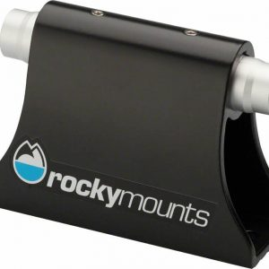 Rockymounts hotrod bike mount