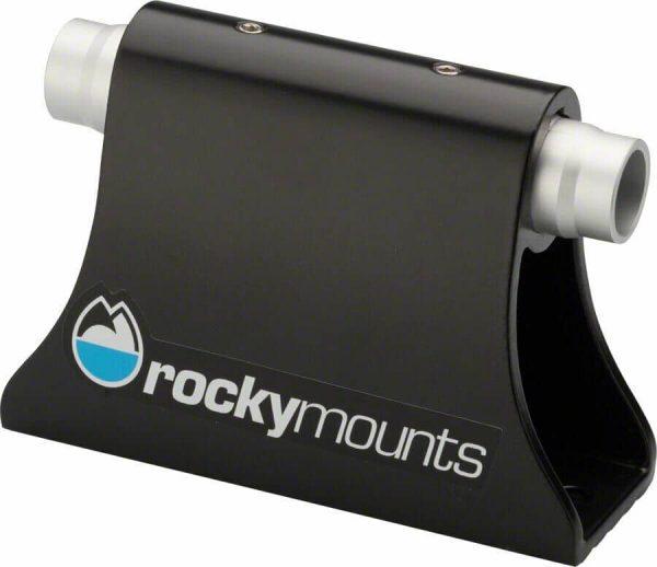 Rockymounts hotrod bike mount