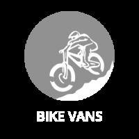 Bike-Vans-Icons