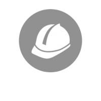 Commercial-Icons
